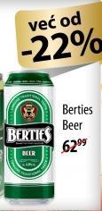Svetlo pivo