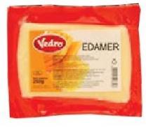 Edamer sir