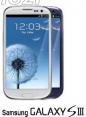 Mobilni Telefon Galaxy S III