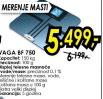 Vaga BF 750