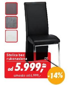 Stolica FLEX