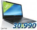 Laptop računar IDEAPAD S300