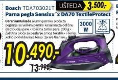 Pegla TDA 703021T