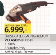 Brusilica ugaona