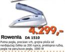 Pegla DA 1510