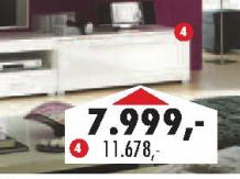 TV Komoda RTV1S/4/11