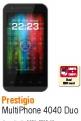 Mobilni Telefon 4040 Duo
