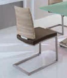 Trpezarijska stolica Barbuda