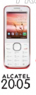 Mobilni telefon 2005D Dual Sim
