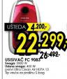 Usisivač FC 9083