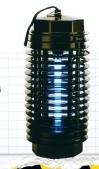 Anti insekt lampa EL7715