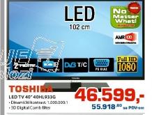 LED TV 40'' 40HL933g