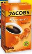 Filter kafa karamela