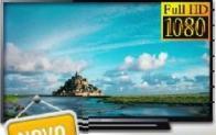 """Televizor LED 40"""" KDL-40R450"""