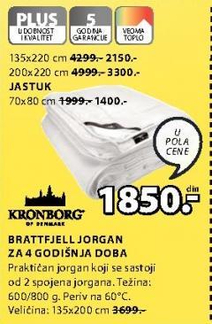 Jorgan Brattfjell