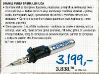 Gasna Lemilica
