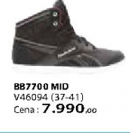 Patike BB7700 MID Reebok, V46094
