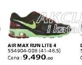 Patike AIR MAx Run Life 4