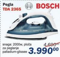 Pegla Tda 2365