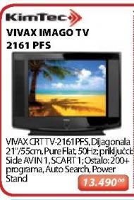 "Televizor Imago TV 21"" 2161 PFS"