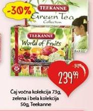Čaj voćni