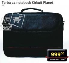 Torba za notebook