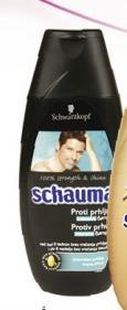 Šampon za kosu AD intensive
