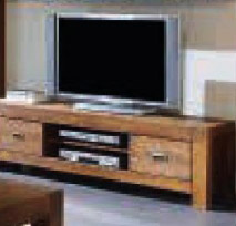 TV komoda Aris