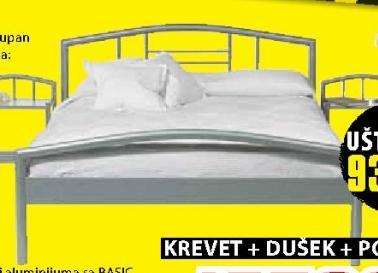 Krevet Viktor