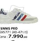 Patike Tennispro  G95771