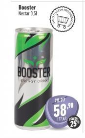 Energetsko piće