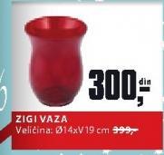Vaza Zigi