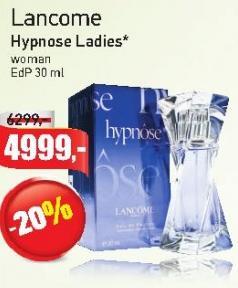 Parfem Hypnose Ladies