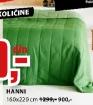 Prekrivač Hanni