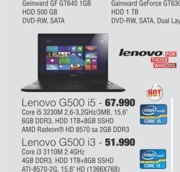Laptop 59390089