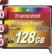 Memorijska SD kartica 64GB. Compact Flash Card