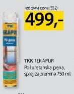 TEKAPUR