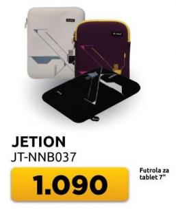 Futrola za tablet Jt-Nnb037
