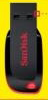 Usb Flash Memorija 32Gb Cruezer Blade TearDrop
