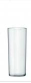 Čaša za sok Aere Long Drink