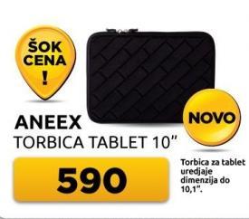 """Torbica za tablet 10"""""""