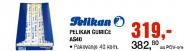 Gumice AS40 Pelikan