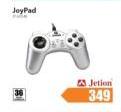 JoyPad Jetion JT-U5548