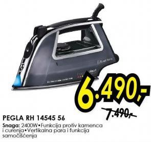 Pegla Rh 14545 56