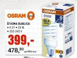 Štedna Sijalica OSRAM 23W