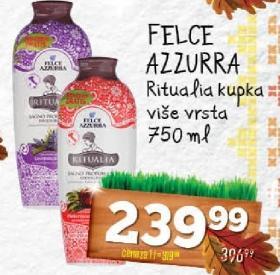 Kupka Ritualia