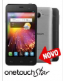 Mobilni Telefon One touch Star