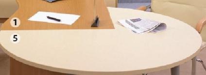 Ploča za sto