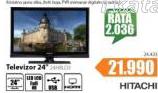 TV LED 24H8L03