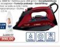 Pegla TDA503001P + Poklon Silan 1l